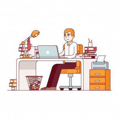انجام سفارشات برنامه نویسی - انجام پروژه برنامه نویسی - سایت سفارش پروژه برنامه نویسی