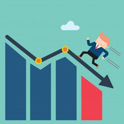 مقاله نحوه انحلال شرکت - تحقیق مراحل انحلال شرکت - پروژه انحلال شرکت