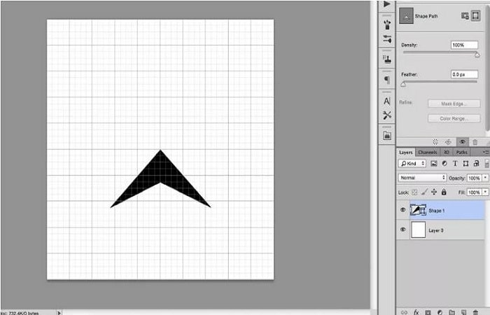 نحوه طراحی لوگو مفید و کاربردی
